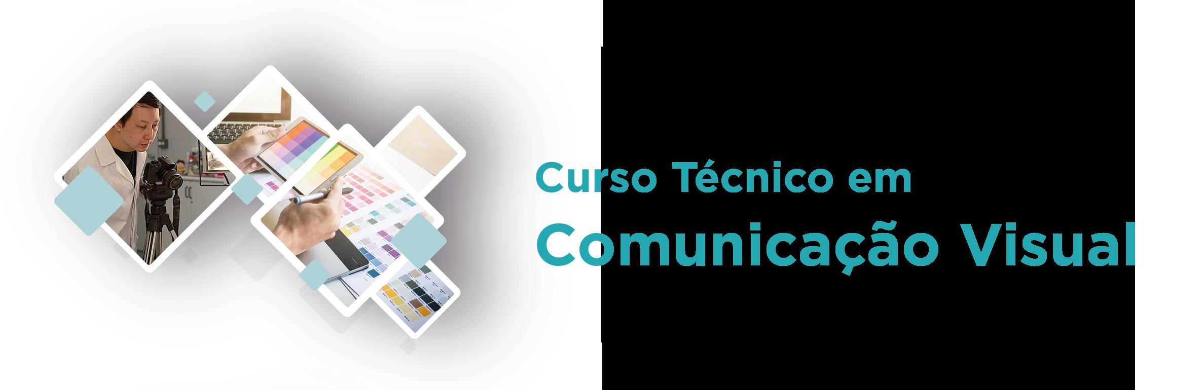 ct_comunica21