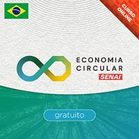 economia circular BR