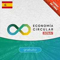 economia circular ES
