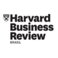 Harvard_business_review