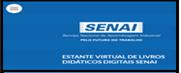 Estante virtual senai DN