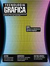 Revista Tecnologia Gráfica 109